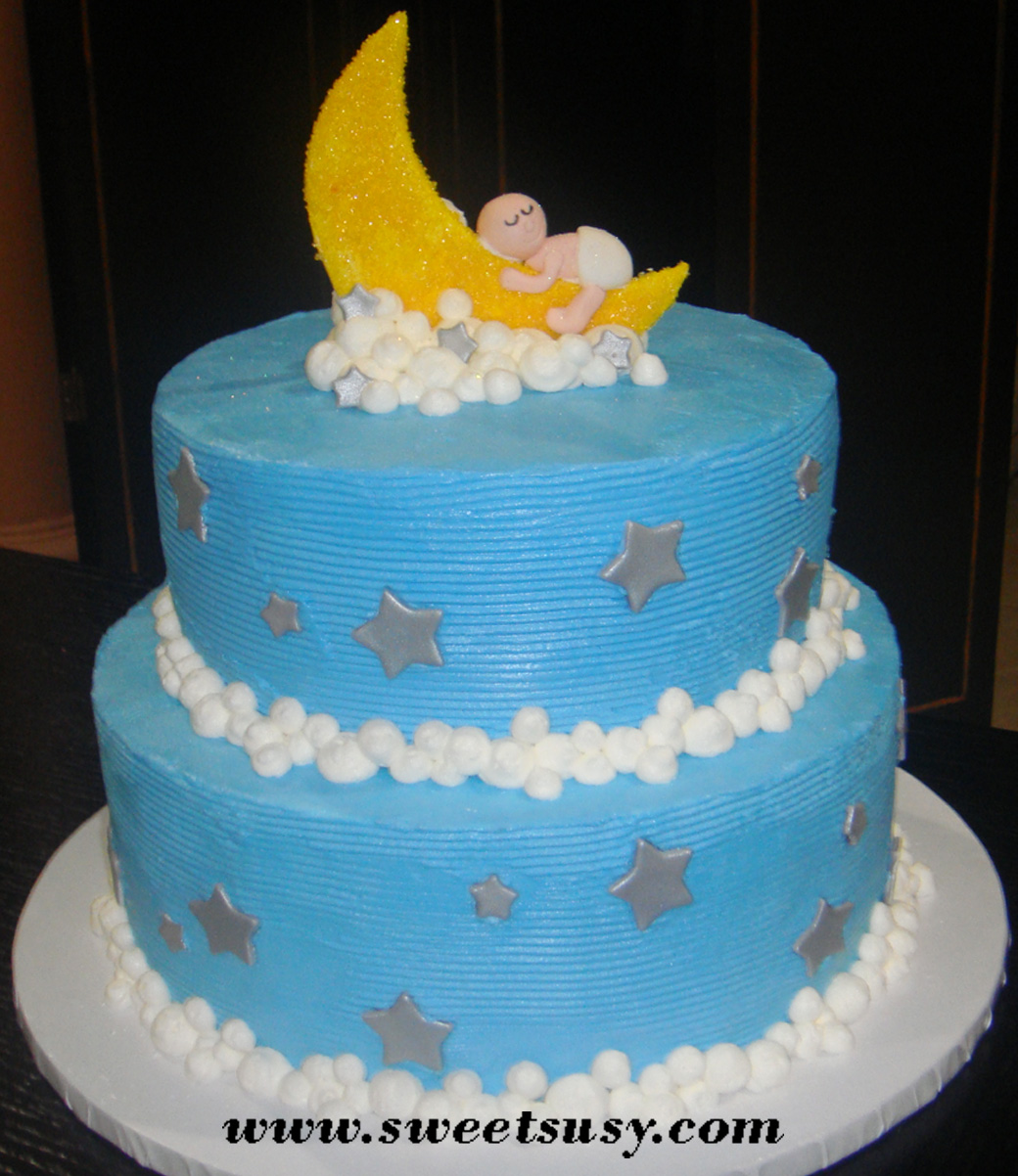 buttercream cakes can be made of or multi tier combination of yellow