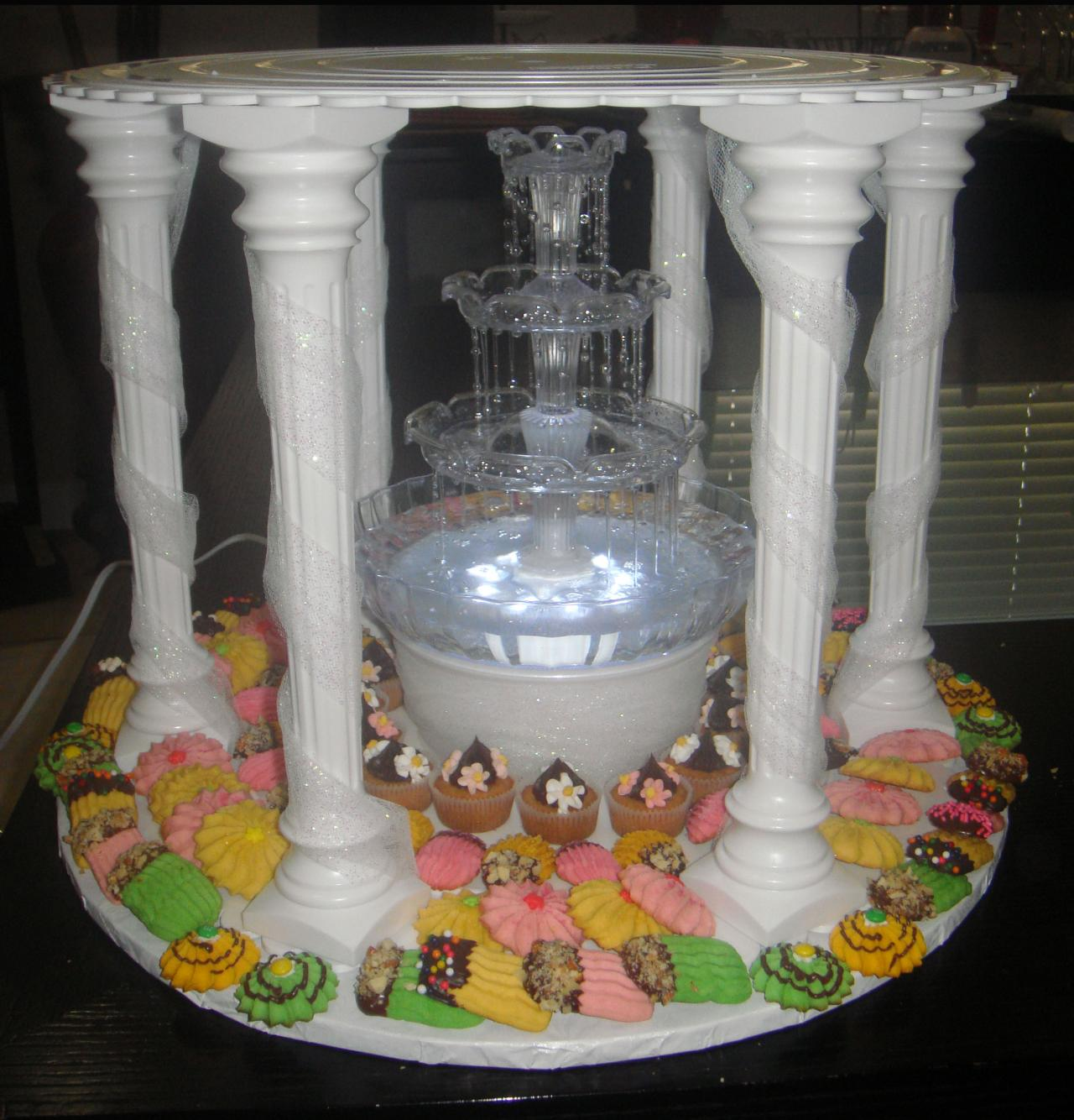 www.sweetsusy.com - Stands for Cakes & Cupcakes