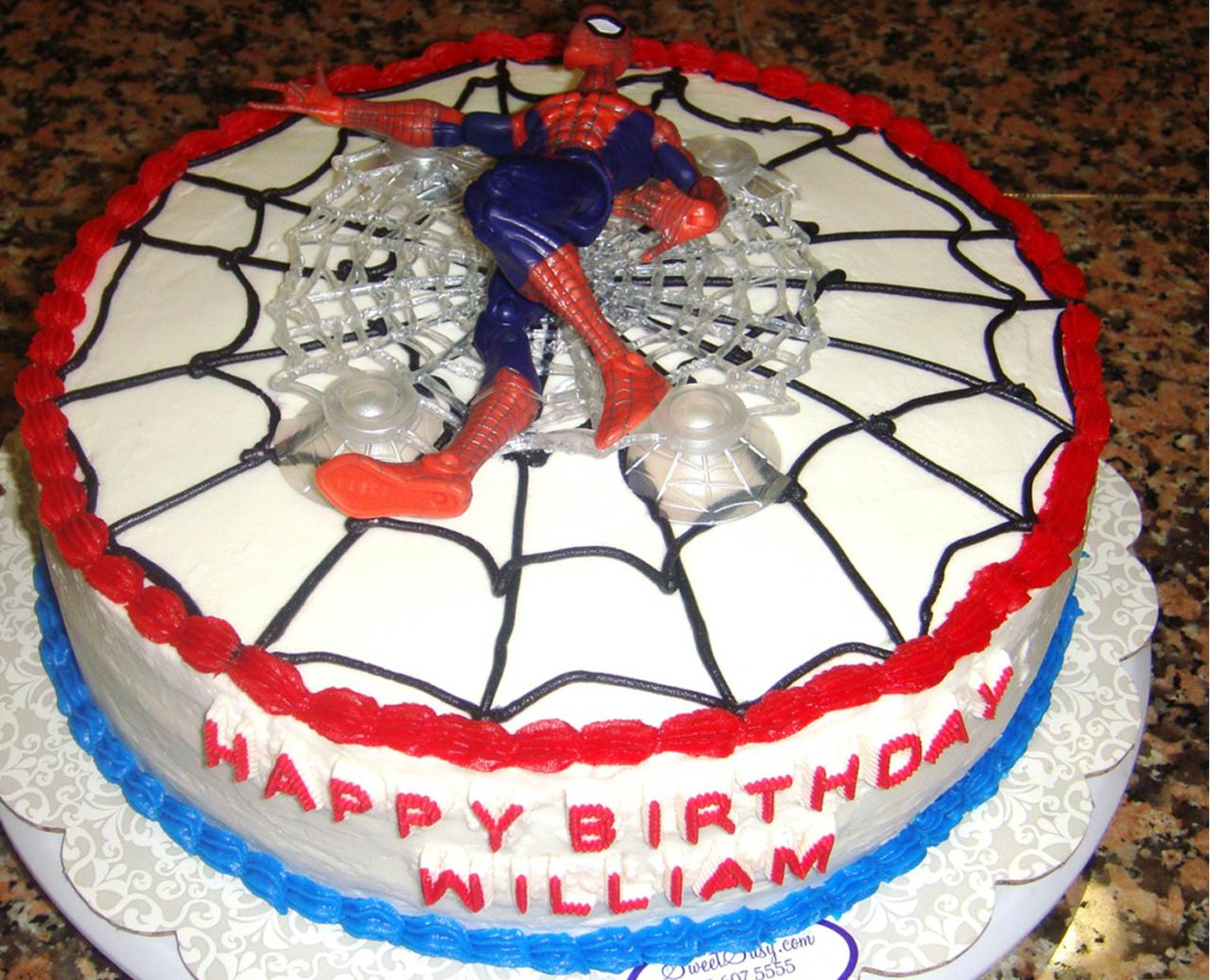 Www Sweetsusy Com Cakes Buttercream 1